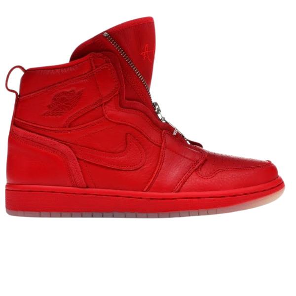 Nike-WMNS-Air-Jordan-1-Retro-High-Zip-AWOK-Vogue-University-Red-BQ0864-601-01