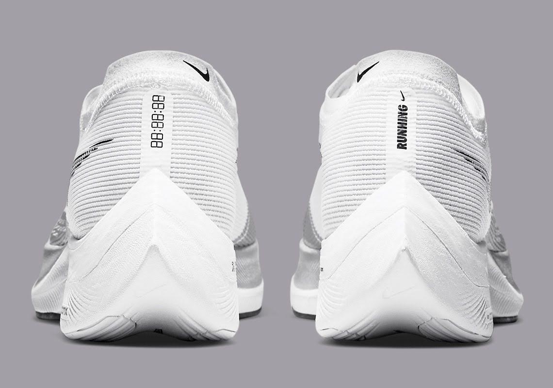 ナイキ ヴェイパーフライ ネクスト% 2 Nike-ZoomX-VaporFly-Next-2-CU4111-100-heel