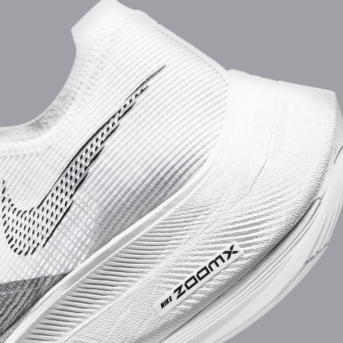 ナイキ ヴェイパーフライ ネクスト% 2 Nike-ZoomX-VaporFly-Next-2-CU4111-100-side-heel