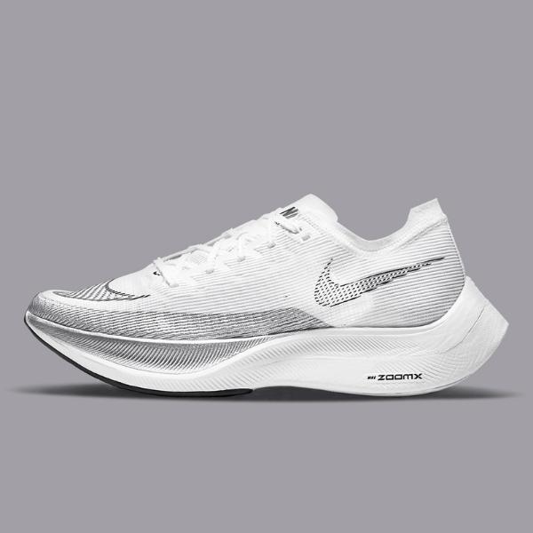 ナイキ ヴェイパーフライ ネクスト% 2 Nike-ZoomX-VaporFly-Next-2-CU4111-100-eyecatch