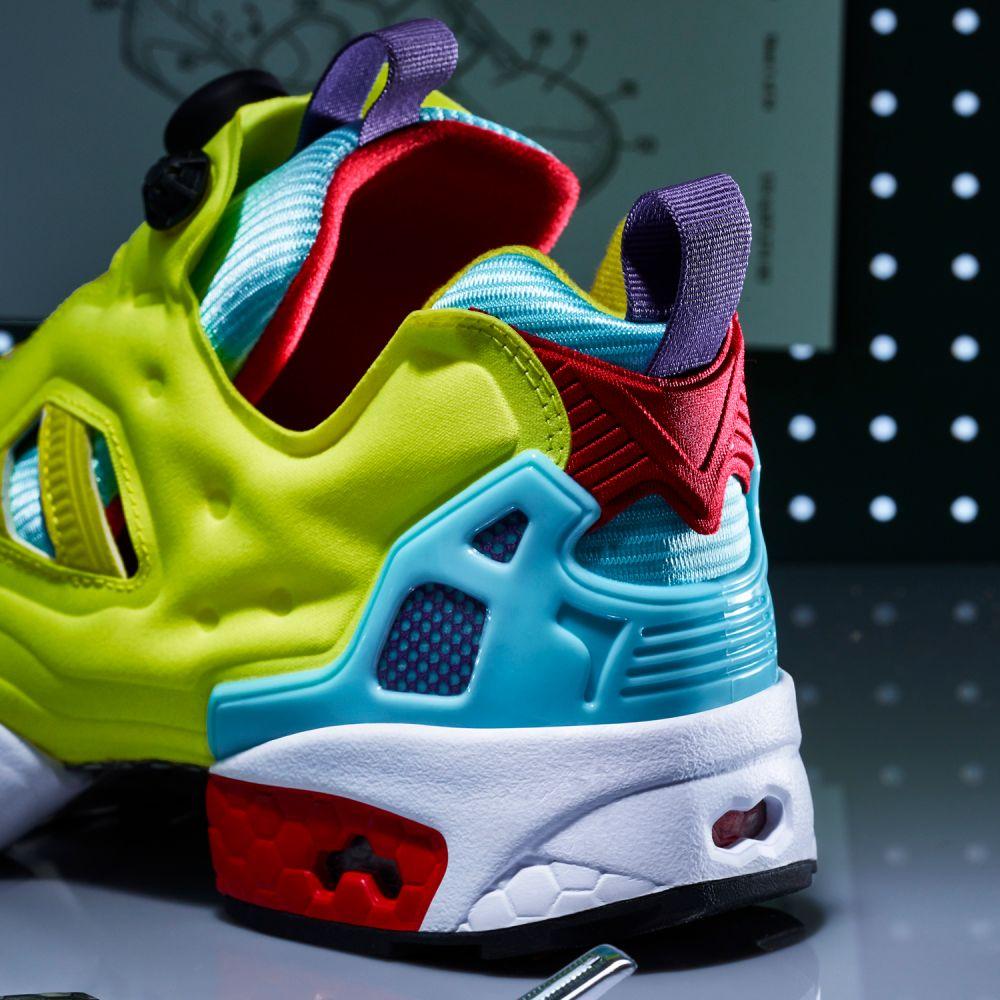 """アディダス × リーボック ZX フューリー """"ZX ポンプ"""" adidas-reebok-zx-fury-GZ7286-look-3"""