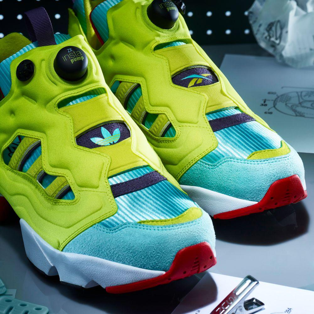 """アディダス × リーボック ZX フューリー """"ZX ポンプ"""" adidas-reebok-zx-fury-GZ7286-look-4"""