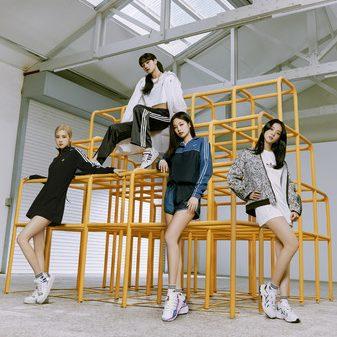 adidas_ryv_collection_blackpink