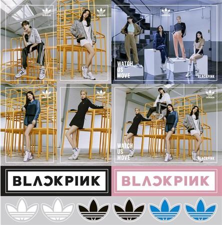 adidas_ryv_collection_blackpink_sticker_present