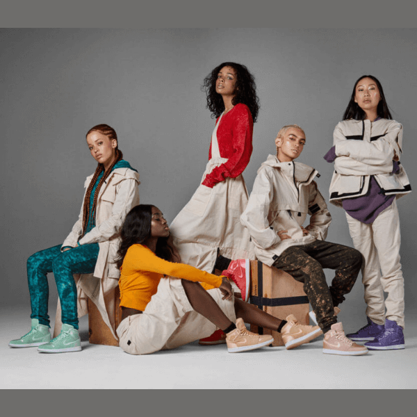 air-jordan-season-of-her2018-women-collection-styled-by-alealimay