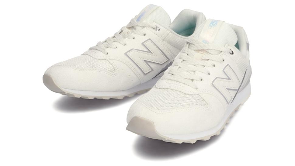 New Balance WL 996 QE all-season-ladies-white-sneakers-new-balance-WL996QE