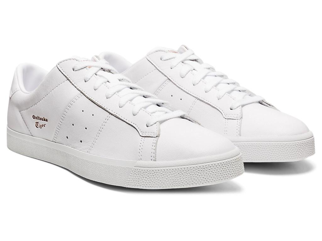 Onitsuka Tiger ローンシップ 3.0 all-season-ladies-white-sneakers-onitsuka-tiger