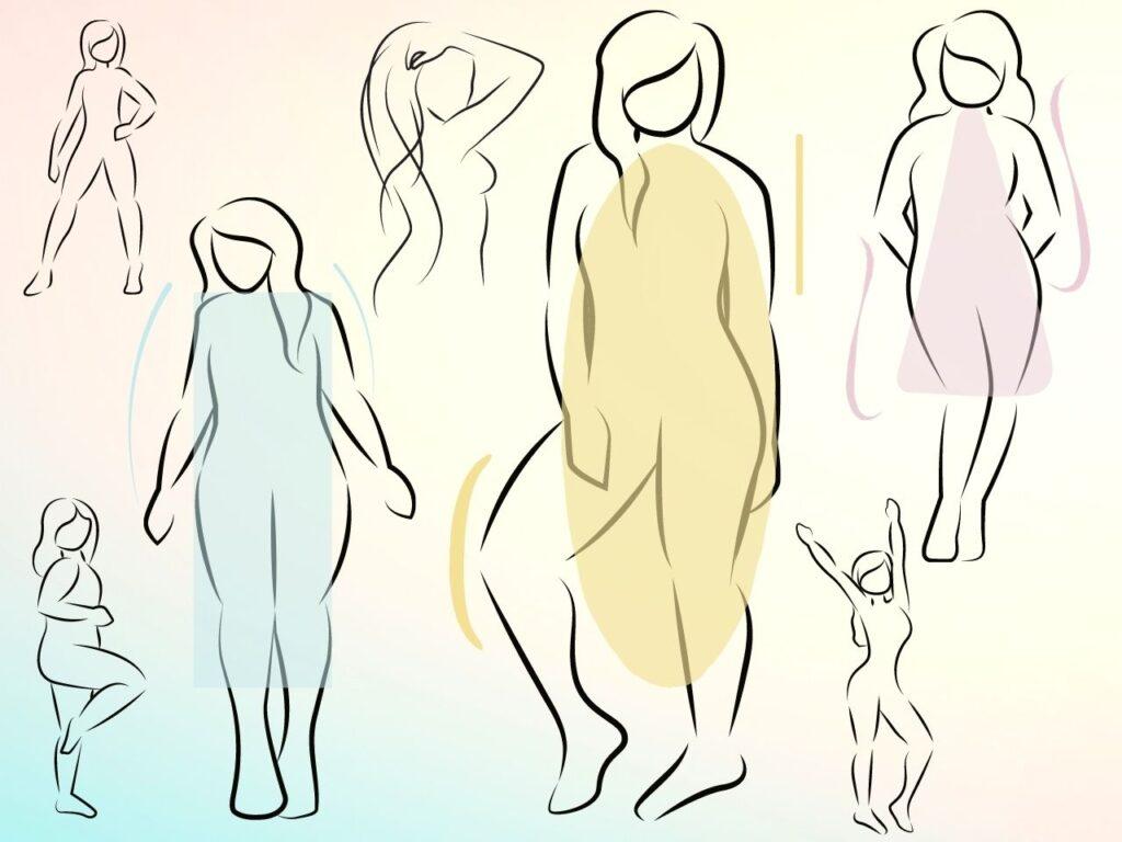 【骨格タイプ別】似合うスニーカーの選び方!おすすめブランド・モデルを一挙紹介