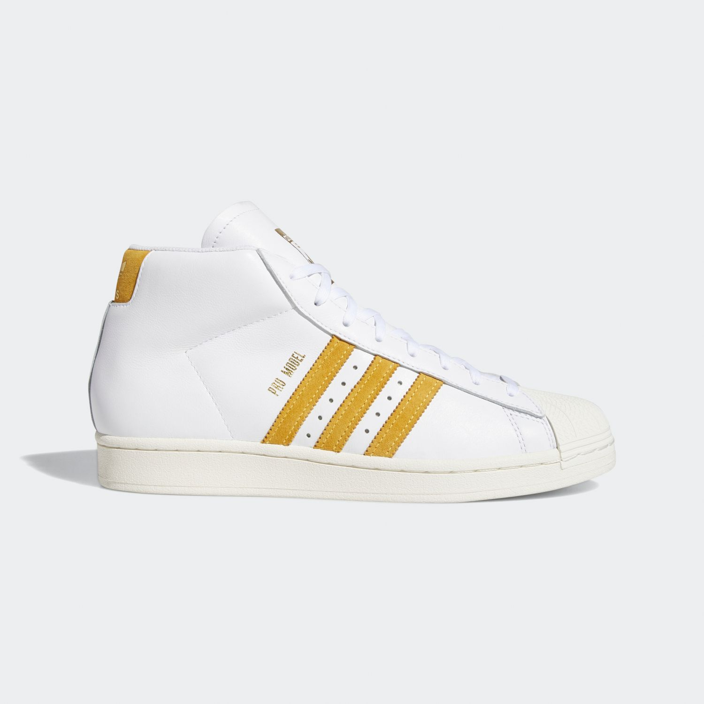 adidas プロモデル ADV high-cut-sneaker-ladies-style-adidas-pro-model