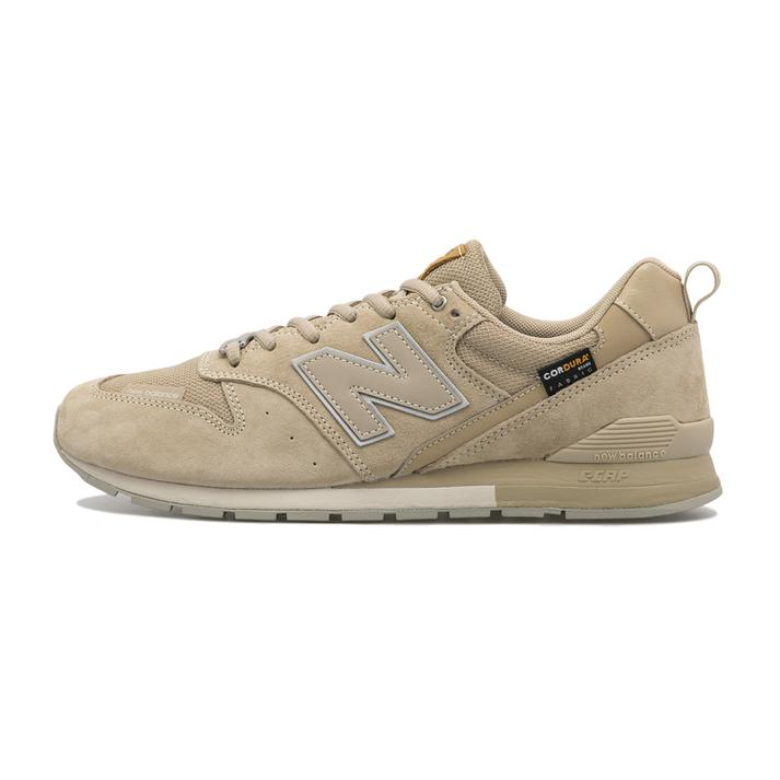 New Balance CM996NG ladies-beige-sneakers-styles-new-balance-cm996ng