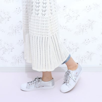 Gola IMGLS851SIL レトロなデザインで足元を彩る ladies-sneaker-brand-osusume-gola-style