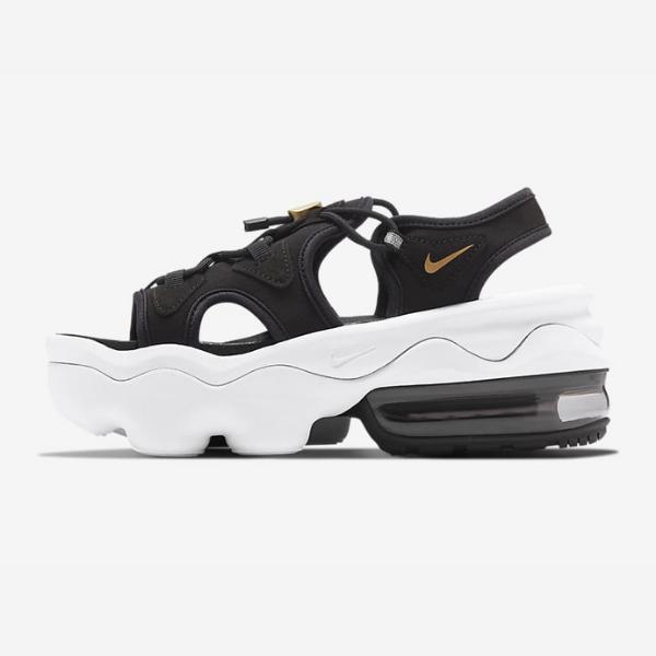 ナイキ エア マックスココ ウィメンズ 新作 Nike Air Max Koko WMNS Sandal White CI8798-002