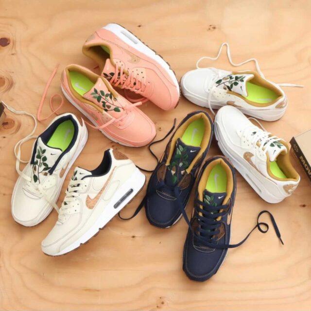ナイキのコルクコレクション!2021:nike_cork_collection_ shoesmaster_page