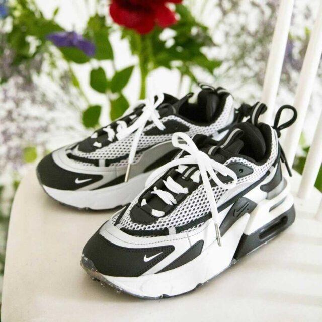 ナイキ ウィメンズ エア マックス Furyosa NRG Nike-WMNS-Air-Max-Furyosa-NRG-DC7350-001-eyecatch