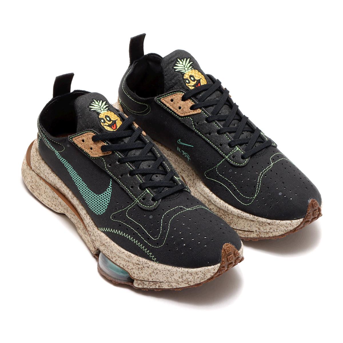 "Nike Air Zoom Type Premium ""Happy Pineapple"" DC5632-001"