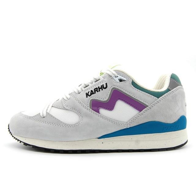 5. シンクロン karhu-sneakers-recommendation-style-SYNCHRON