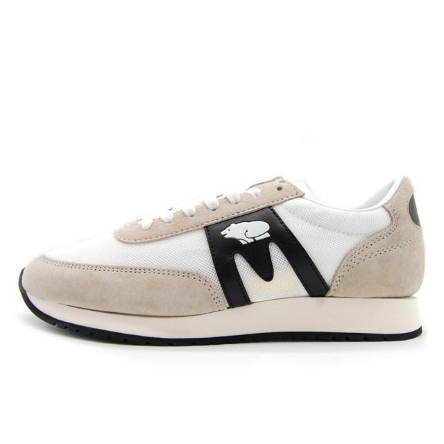 1. アルバトロス karhu-sneakers-recommendation-style-albatross