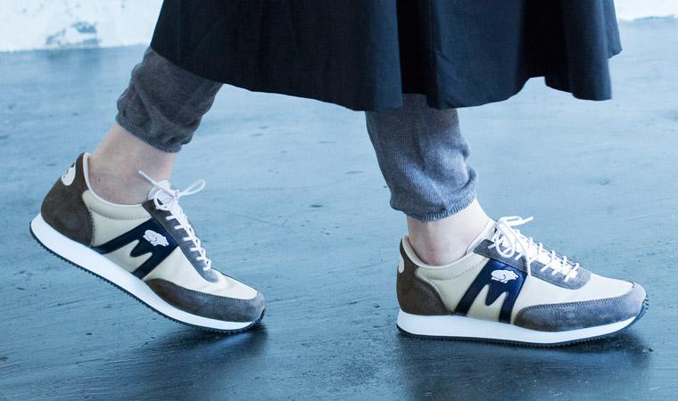 カルフの魅力 karhu-sneakers-recommendation-style-appeal-2