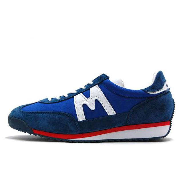 3. チャンピオンエア karhu-sneakers-recommendation-style-champion-air