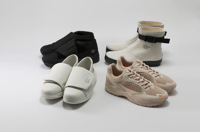 「810s (エイトテンス)」とは? moonstar-810s-sneakers-style-about-810s