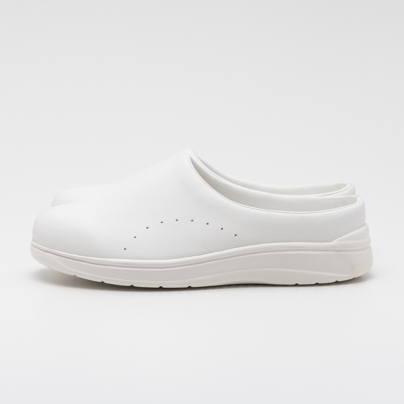 CAF (カフ) moonstar-810s-sneakers-style-caf