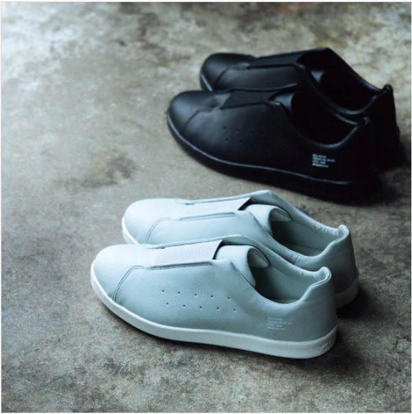 お手入れが簡単 moonstar-810s-sneakers-style-easy-care