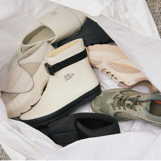 話題のムーンスター「810s」とは?魅力や人気モデル・おすすめコーデもご紹介 moonstar-810s-sneakers-style-eyecatch