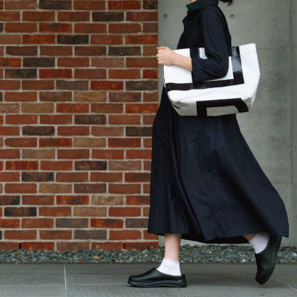 コーデのしやすさ moonstar-810s-sneakers-style-fit-all-styles