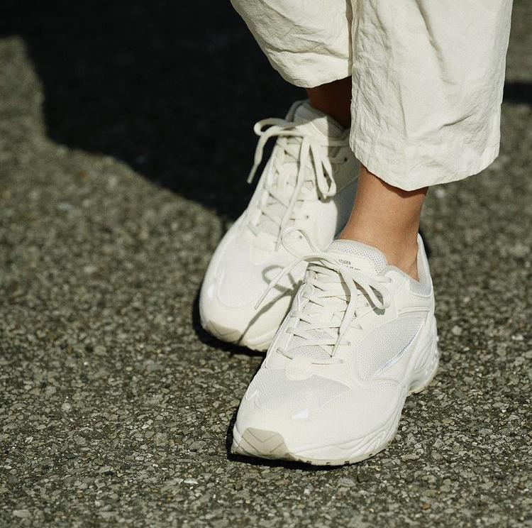 機能性 moonstar-810s-sneakers-style-functionality