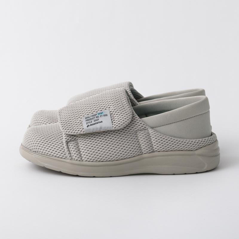 HOSP VENT (ホスプベント) moonstar-810s-sneakers-style-hosp-vent