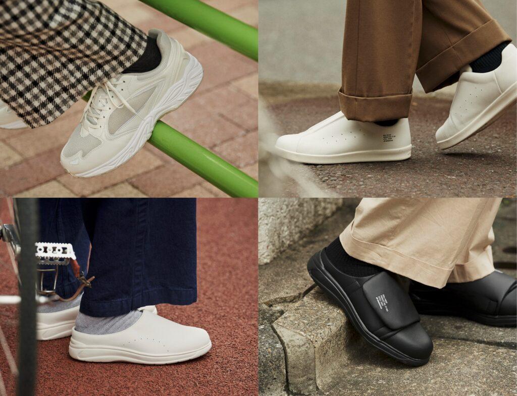 ムーンスターの新プロダクトライン「810s (エイトテンス)」 moonstar-810s-sneakers-style-main