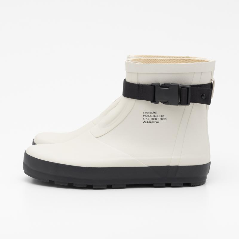 MARKE (マルケ) moonstar-810s-sneakers-style-marke
