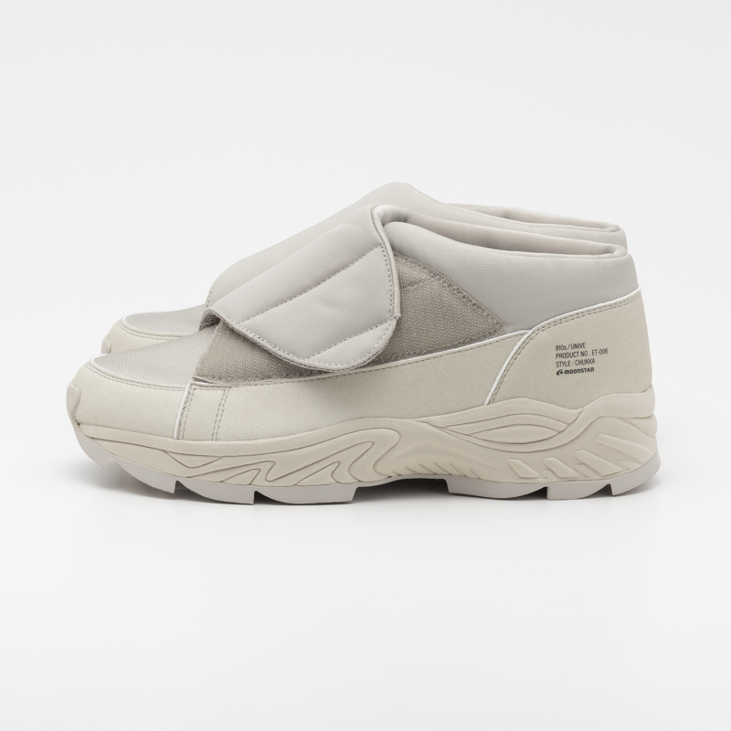 UNIVE (ユニーヴ) moonstar-810s-sneakers-style-unive