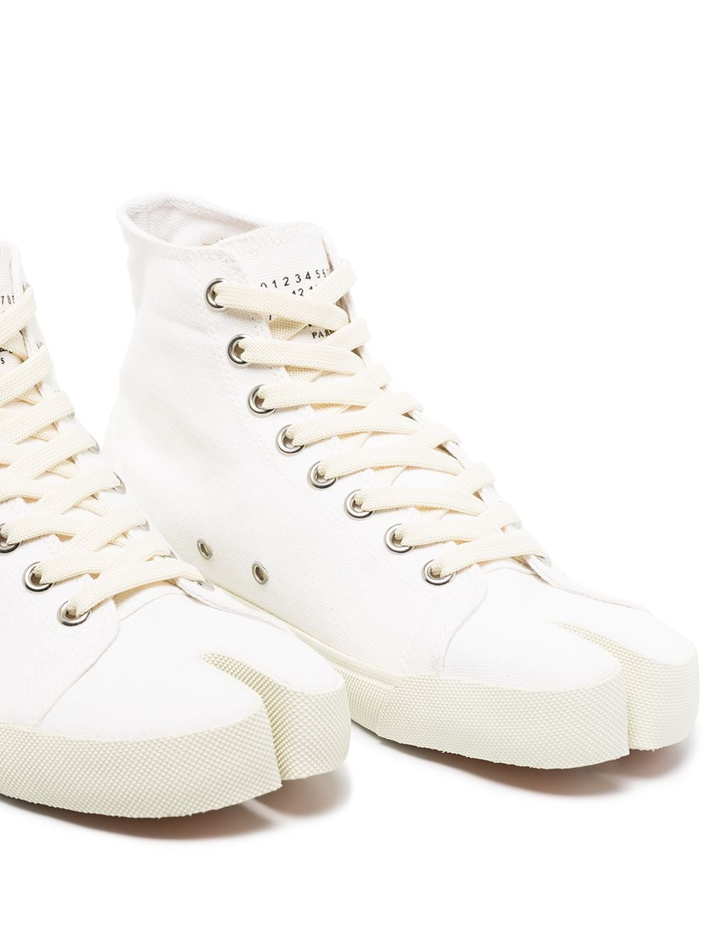 Tabi ハイカットスニーカー tabi-sneakers-trend-maison-margeila-tabi-highcut-2