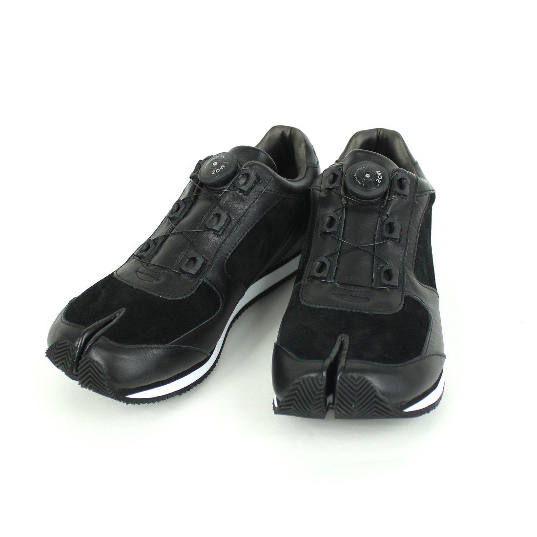 MOZ LEATHER TABI SNEAKER tabi-sneakers-trend-napron-moz-leather-tabi