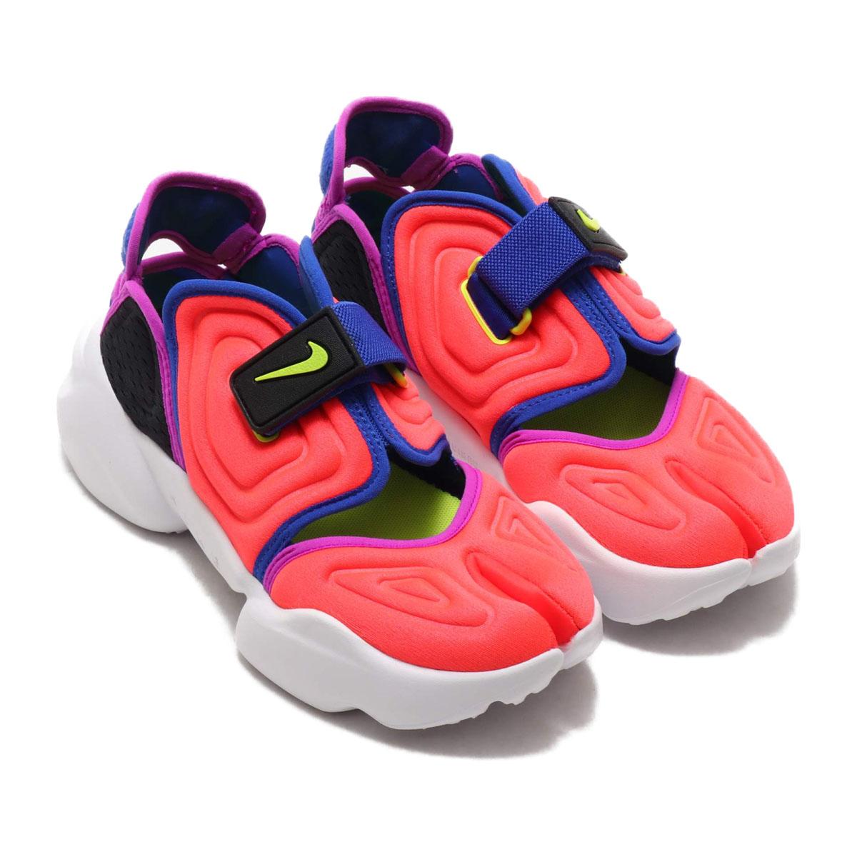 AQUA RIFT(アクアリフト)tabi-sneakers-trend-nike-aqua-rift