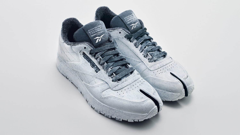 クラシックレザー tabi-sneakers-trend-reebok-Maison-Margiela-classic-leather