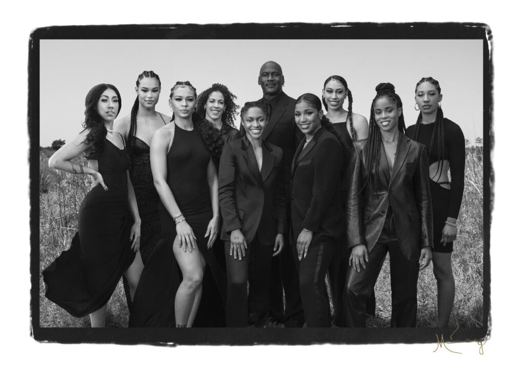 JORDAN-BRAND-SENDS-A-POWERFUL-MESSAGE-WITH-A-ROSTER-OF-11-WNBA-PLAYERS main