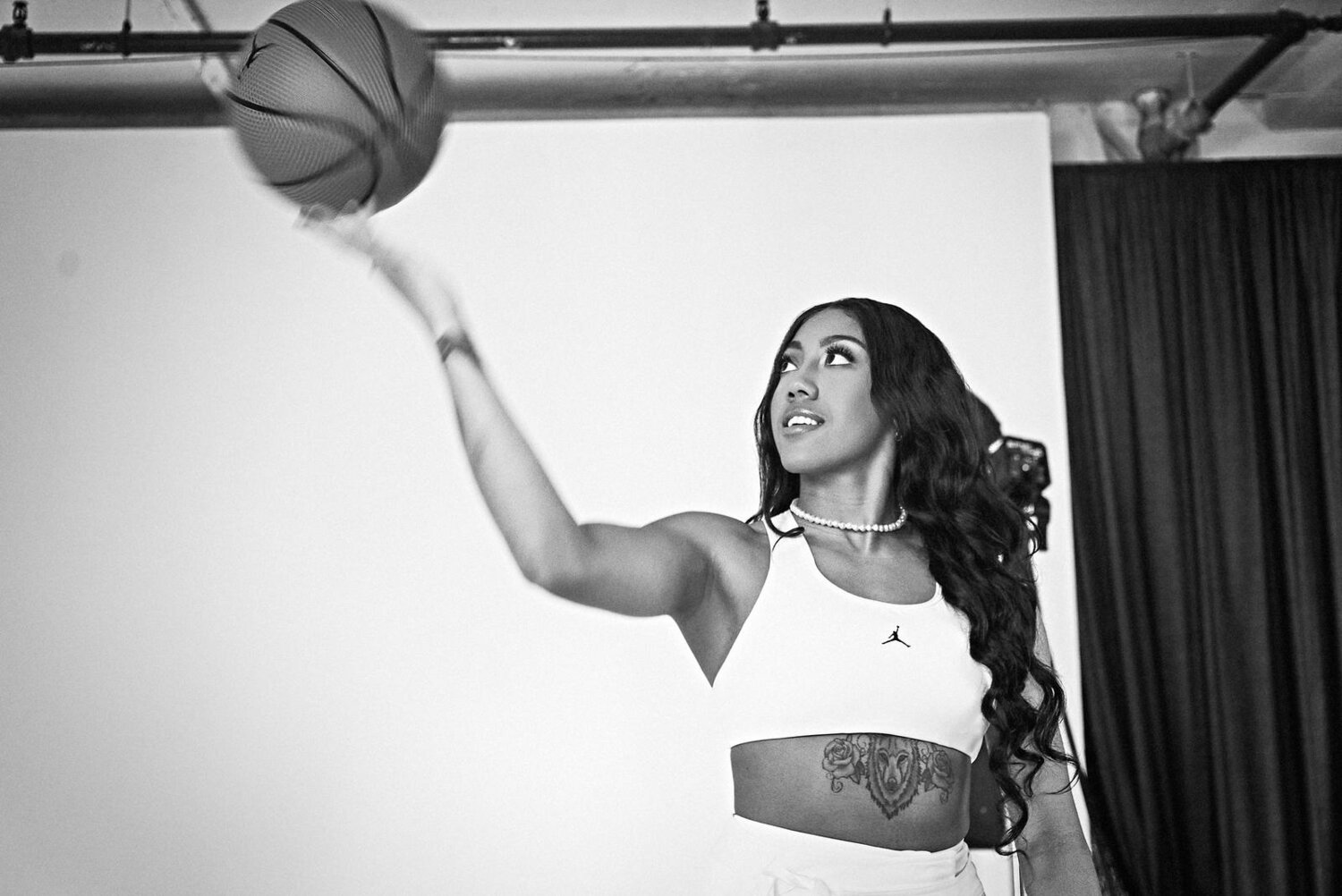 JORDAN-BRAND-SENDS-A-POWERFUL-MESSAGE-WITH-A-ROSTER-OF-11-WNBA-PLAYERS main solo pic shot