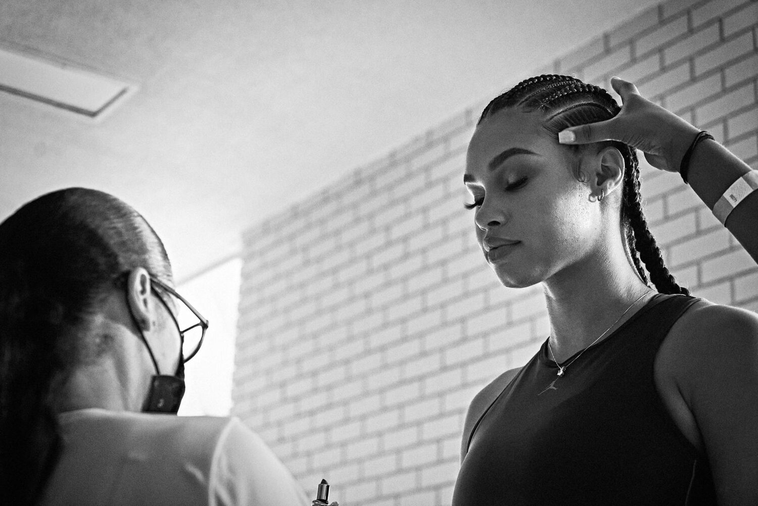 JORDAN-BRAND-SENDS-A-POWERFUL-MESSAGE-WITH-A-ROSTER-OF-11-WNBA-PLAYERS main solo