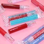 NAWAKIS 韓国 コスメ ナワキス twice リップ Korean Cosmetic Brand Lip wonjungyo