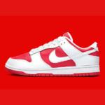 """ナイキ ダンク ロー """"ユニバーシティー レッド"""" Nike-Dunk-Low-University-Red-DD1391-600-eyecatch"""