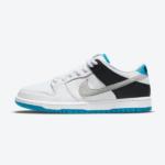 ナイキ SB ダンク ロー レーザー ブルー Nike-SB-Dunk-Low-Laser-Blue-BQ6817-101-official