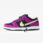 Nike-SB-Dunk-Low-Pro-Red-Plum-BQ6817-501-END-side-01
