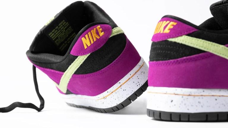Nike-SB-Dunk-Low-Pro-Red-Plum-BQ6817-501-END-detail-back main