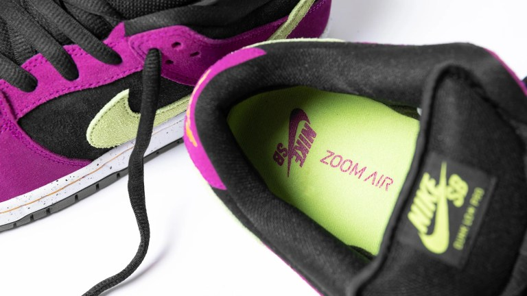 Nike-SB-Dunk-Low-Pro-Red-Plum-BQ6817-501-END-detail-insole main