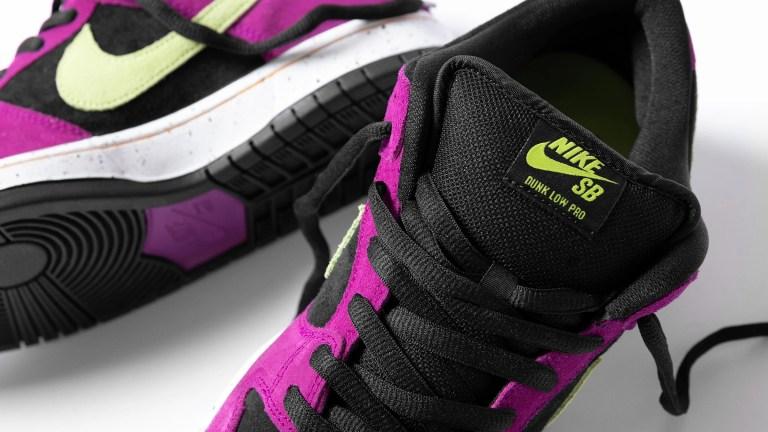 Nike-SB-Dunk-Low-Pro-Red-Plum-BQ6817-501-END-detail main