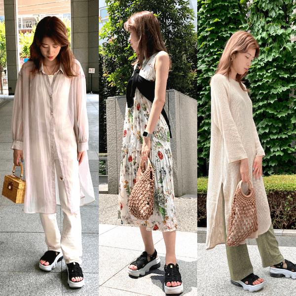 air max koko_styles_dress_2021