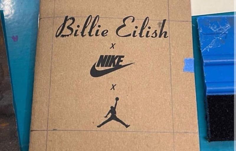 billie_eilish_nike-jordan_collabo_rumor