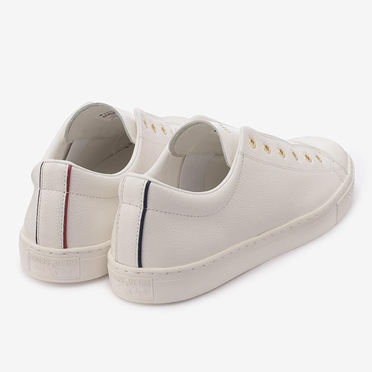 コンバース オールスター クップ トリコ スリップ OX ホワイト converse-all-star-coupe-trico-slip-ox-white-31304930-back
